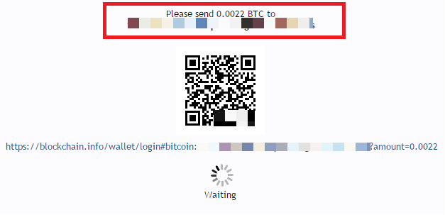20_waiting_bitcoin