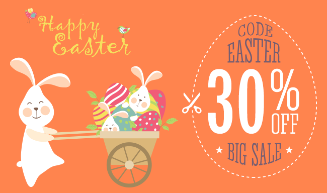 easter_sales_brivium