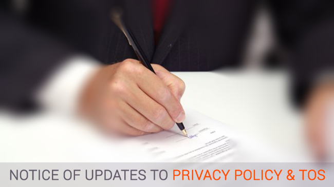 privacy_policies