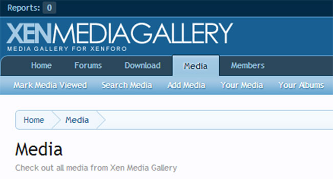 xenmedia_gallery