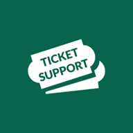 Support Ticket System - XenForo 2 Add-on